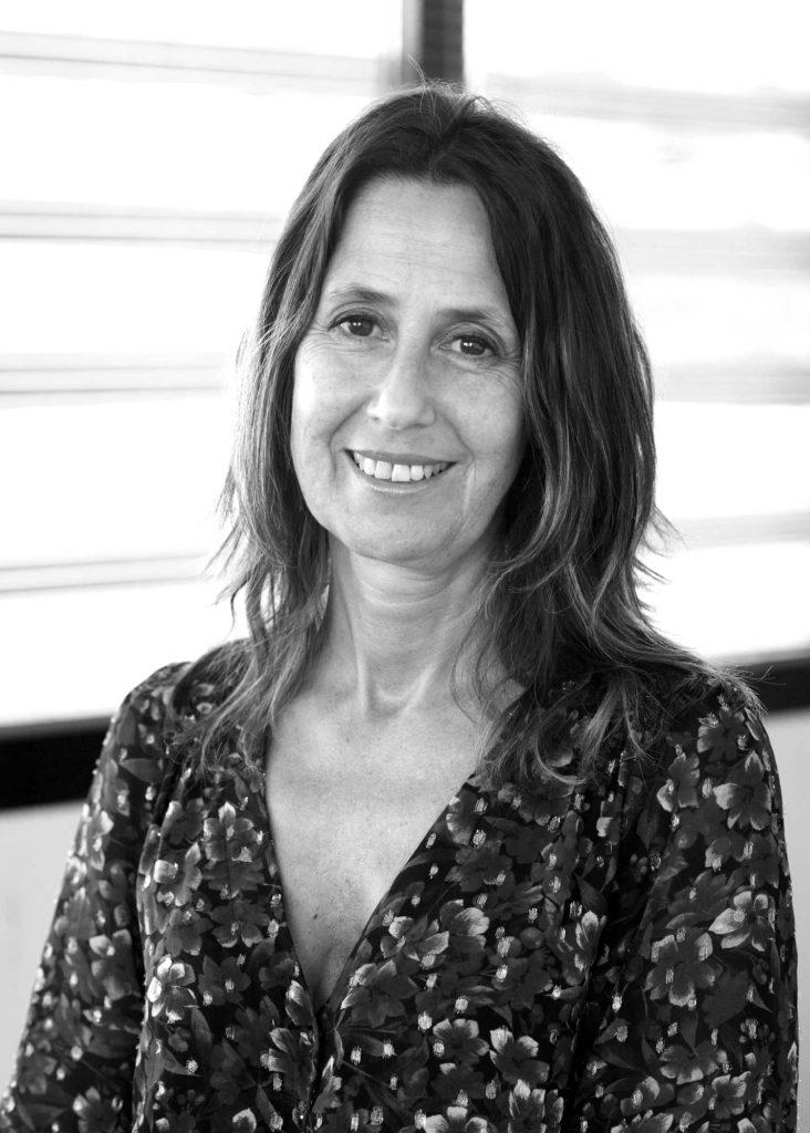 Nathalie Daragon