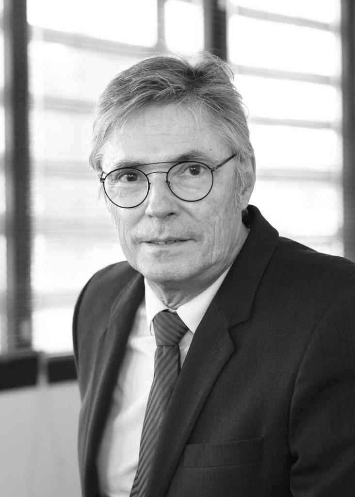 Maître Pierre Amiel